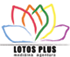 LOTOS PLUS